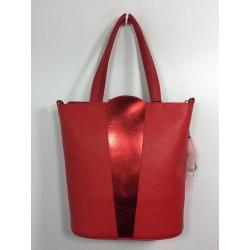 MIA (raudona)